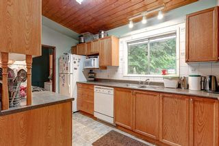 Photo 7: 1627 EAST ROAD: Anmore House for sale (Port Moody)  : MLS®# R2123156