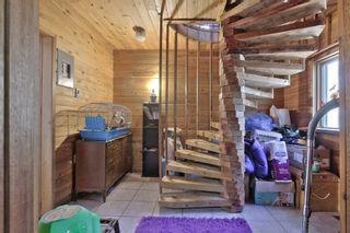 Photo 16: 1510 Marine Crescent: Rural Lac Ste. Anne County House for sale : MLS®# E4252229