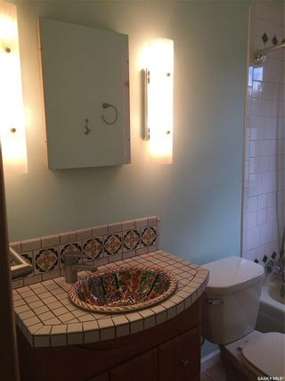 Photo 17: 307 Holland Avenue in Regina: Arnhem Place Residential for sale : MLS®# SK775915