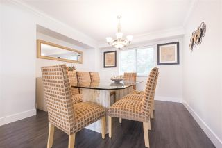 Photo 4: 2428 MARIANA Place in Coquitlam: Cape Horn House for sale : MLS®# R2493106