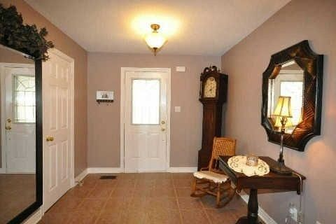 Photo 12: Photos: 50 Ian Drive in Georgina: Keswick South House (2-Storey) for sale : MLS®# N2954290