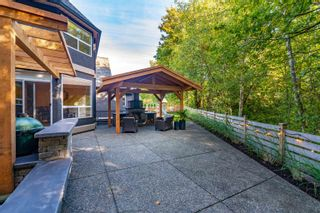 """Photo 19: 34764 PRIOR Avenue in Abbotsford: Abbotsford East House for sale in """"Creekstone on the Park"""" : MLS®# R2620524"""