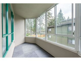 """Photo 17: 205 1569 EVERALL Street: White Rock Condo for sale in """"SEAWYND MANOR"""" (South Surrey White Rock)  : MLS®# R2413623"""