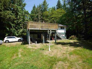 Photo 23: 27810 110 Avenue in Maple Ridge: Whonnock House for sale : MLS®# R2602015