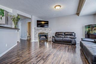 Photo 9: 128 Mt Aberdeen Circle SE in Calgary: McKenzie Lake Detached for sale : MLS®# A1131122