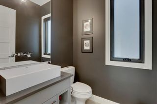 Photo 28: 2020 45 Avenue SW in Calgary: Altadore Detached for sale : MLS®# A1086722
