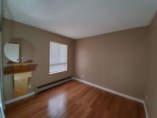 "Photo 27: 1 7011 134 Street in Surrey: West Newton Condo for sale in ""PARKGLEN"" : MLS®# R2534839"