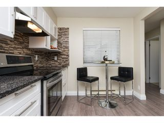 """Photo 12: 26 9955 140 Street in Surrey: Whalley Townhouse for sale in """"TIMBERLANE"""" (North Surrey)  : MLS®# R2084442"""