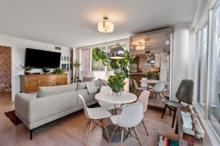 """Photo 24: 105 1618 QUEBEC Street in Vancouver: Mount Pleasant VE Condo for sale in """"Central"""" (Vancouver East)  : MLS®# R2617050"""