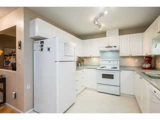 """Photo 14: 207 8068 120A Street in Surrey: Queen Mary Park Surrey Condo for sale in """"MELROSE PLACE"""" : MLS®# R2586574"""
