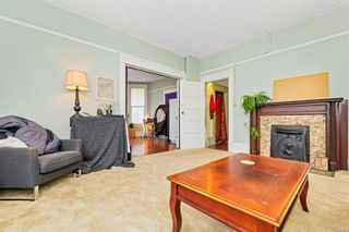 Photo 43: 438,440&442 Montreal St in : Vi James Bay Row/Townhouse for sale (Victoria)  : MLS®# 882671