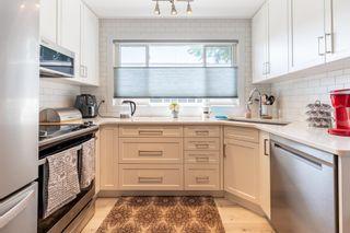 Photo 5: 13527 119 Street in Edmonton: Zone 01 House Half Duplex for sale : MLS®# E4257040