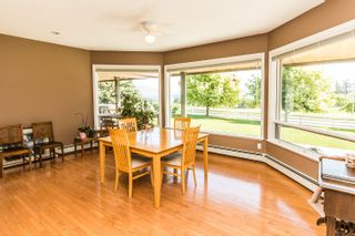 Photo 55: 1 6500 Southwest 15 Avenue in Salmon Arm: Panorama Ranch House for sale (SW Salmon Arm)  : MLS®# 10134549