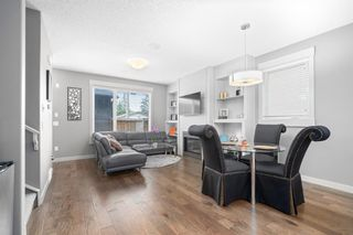 Photo 7: 2 4726 17 Avenue NW in Calgary: Montgomery Row/Townhouse for sale : MLS®# A1116859