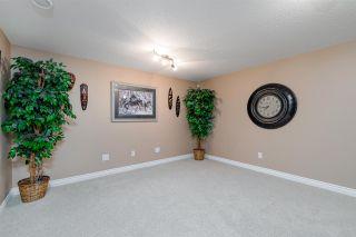Photo 21: 2902 Drake Drive: Cold Lake House for sale : MLS®# E4237860