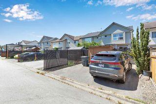 Photo 9: 6722 184 Street in Surrey: Cloverdale BC 1/2 Duplex for sale (Cloverdale)  : MLS®# R2603253