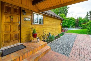 Photo 7: 3333 WILLERTON Court in Coquitlam: Burke Mountain House for sale : MLS®# R2586666