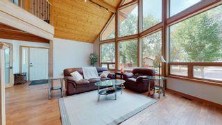 Photo 8: 3 MUSKOKA Street: Devon House for sale : MLS®# E4260009