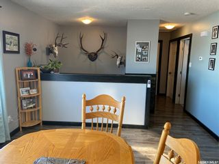 Photo 6: 1003 Centre Street in Nipawin: Residential for sale : MLS®# SK847000