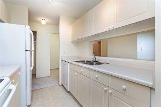 Photo 12: 332 2520 50 Street in Edmonton: Zone 29 Condo for sale : MLS®# E4233863