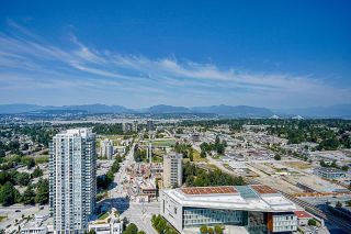 """Photo 33: 3602 13438 CENTRAL Avenue in Surrey: Whalley Condo for sale in """"PRIME AT THE PLAZA"""" (North Surrey)  : MLS®# R2602001"""