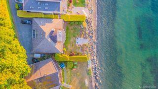 Photo 60: 311 Hall Rd in : PQ Qualicum Beach House for sale (Parksville/Qualicum)  : MLS®# 885604