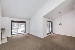 Photo 15:  in Edmonton: Zone 07 House Fourplex for sale : MLS®# E4228391