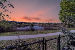 Photo 32: 116 Cranwell Green SE in Calgary: Cranston Detached for sale : MLS®# A1117161
