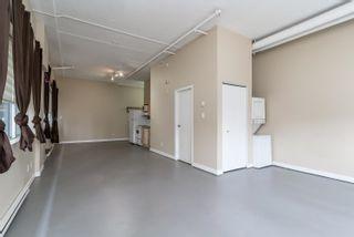 Photo 8:  in Edmonton: Zone 12 Condo for sale : MLS®# E4252104