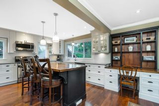 """Photo 10: 8967 MOWAT Street in Langley: Fort Langley House for sale in """"FORT LANGLEY"""" : MLS®# R2613045"""