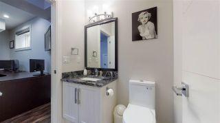 Photo 45: 2116 22 Street in Edmonton: Zone 30 House for sale : MLS®# E4250916