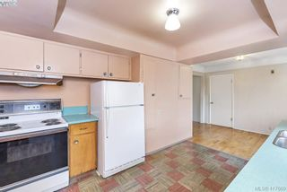 Photo 11: 3630 Kathleen St in VICTORIA: SE Maplewood House for sale (Saanich East)  : MLS®# 828620