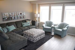 Photo 7: 107 15 Bridgeland Drive in Winnipeg: Townhouse for sale (South Winnipeg)  : MLS®# 1605844