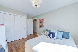 Photo 29: 1318 15th Street East in Saskatoon: Varsity View Residential for sale : MLS®# SK869974