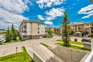 Photo 12: 204 1000 Applevillage Court SE in Calgary: Applewood Park Apartment for sale : MLS®# A1121312