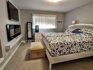 Photo 10: 17812 75 Street in Edmonton: Zone 28 House for sale : MLS®# E4246785
