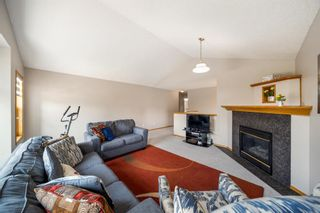 Photo 22: 19 Bridlewood Road SW in Calgary: Bridlewood Detached for sale : MLS®# A1130218