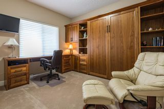 Photo 9: 307 199 31st St in : CV Courtenay City Condo for sale (Comox Valley)  : MLS®# 871437