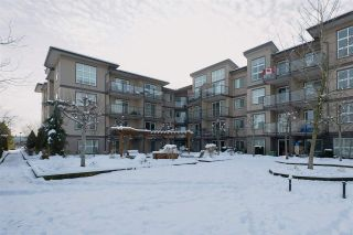 Photo 36: 420 30525 CARDINAL Avenue in Abbotsford: Abbotsford West Condo for sale : MLS®# R2529106