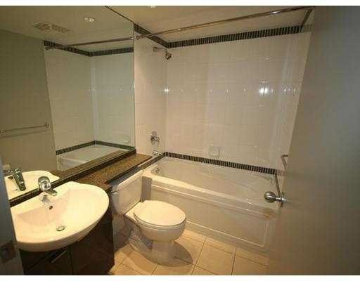 Photo 5: Photos: 902 1408 STRATHMORE MEWS in Vancouver: Yaletown Condo for sale (Vancouver West)  : MLS®# R2011692