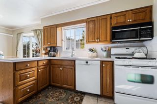 Photo 13: 9807 ANGUS Drive in Chilliwack: Chilliwack N Yale-Well House for sale : MLS®# R2620072