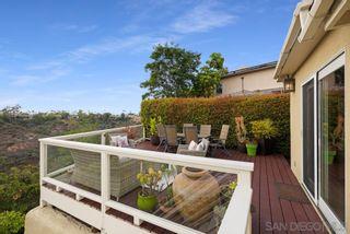 Photo 42: KENSINGTON House for sale : 4 bedrooms : 4860 W Alder Dr in San Diego