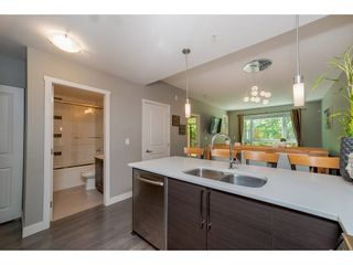 Photo 11: 105 14358 60 Avenue in Surrey: Sullivan Station Condo for sale : MLS®# R2278889