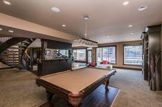 Photo 42: 5249 MULLEN Crest in Edmonton: Zone 14 House for sale : MLS®# E4228825