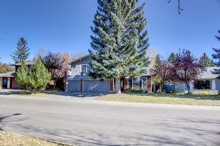 Photo 35: 14308 Parkside Drive SE in Calgary: Parkland Detached for sale : MLS®# A1144542