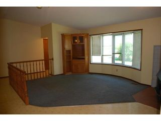 Photo 4: 89 Third Street in SOMERSET: Manitoba Other Residential for sale : MLS®# 1214996