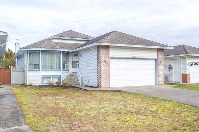 FEATURED LISTING: 19641 MAPLE Place Pitt Meadows