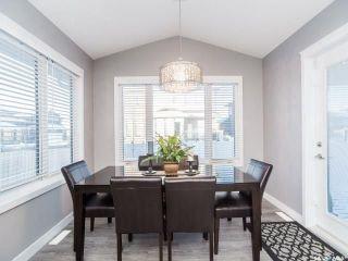 Photo 8: 914 Werschner Crescent in Saskatoon: Rosewood Residential for sale : MLS®# SK726872