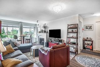 Photo 7: 313 3132 DAYANEE SPRINGS Boulevard in Coquitlam: Westwood Plateau Condo for sale : MLS®# R2608945