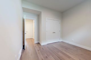 Photo 44: 14404 86 Ave NW in Edmonton: Laurier Heights House for sale : MLS®# E4201369